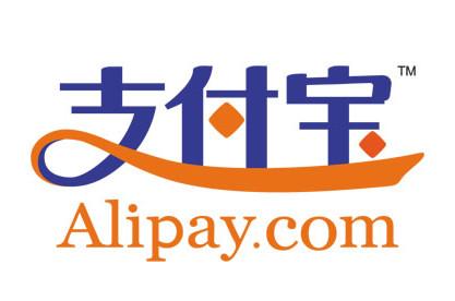 Привязать карту к alipay
